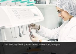 2nd Annual Pharmaceutical Quality & Data Integrity Excellence 2017