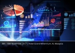 Digital Innovation in Banking Excellence 2017