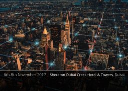 Advanced Distribution & Grid Management Excellence 2017