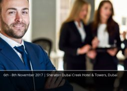 World Class Leadership Development Excellence 2017