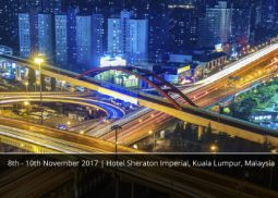 Advanced Infrastructure Project Finance Excellence 2017