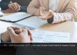 Strategic Procurement, Audit & Fraud Prevention Excellence 2017
