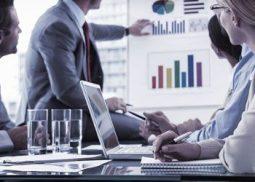 CFO Leadership and Finance Function Transformation Excellence – 2018, Dubai
