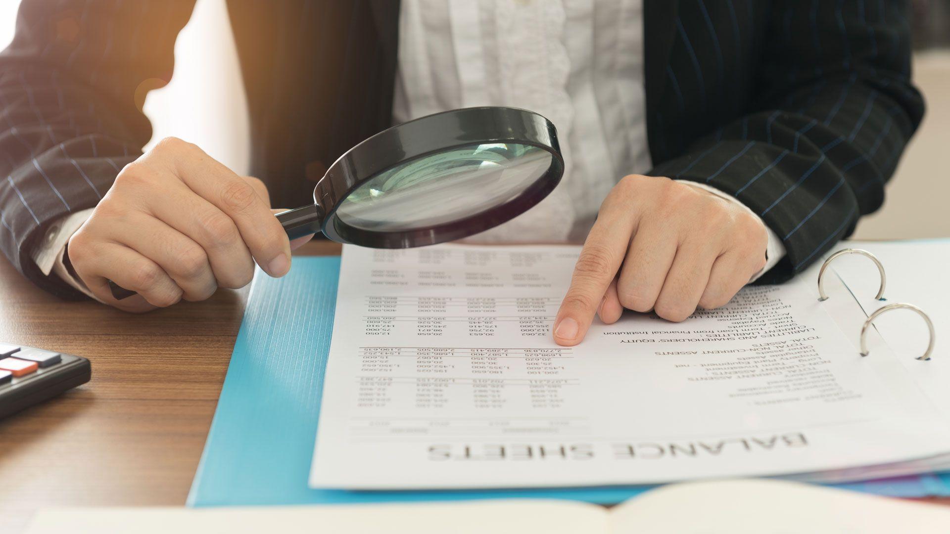 Internal Audit Fraud & Forensic – 2018, Singapore