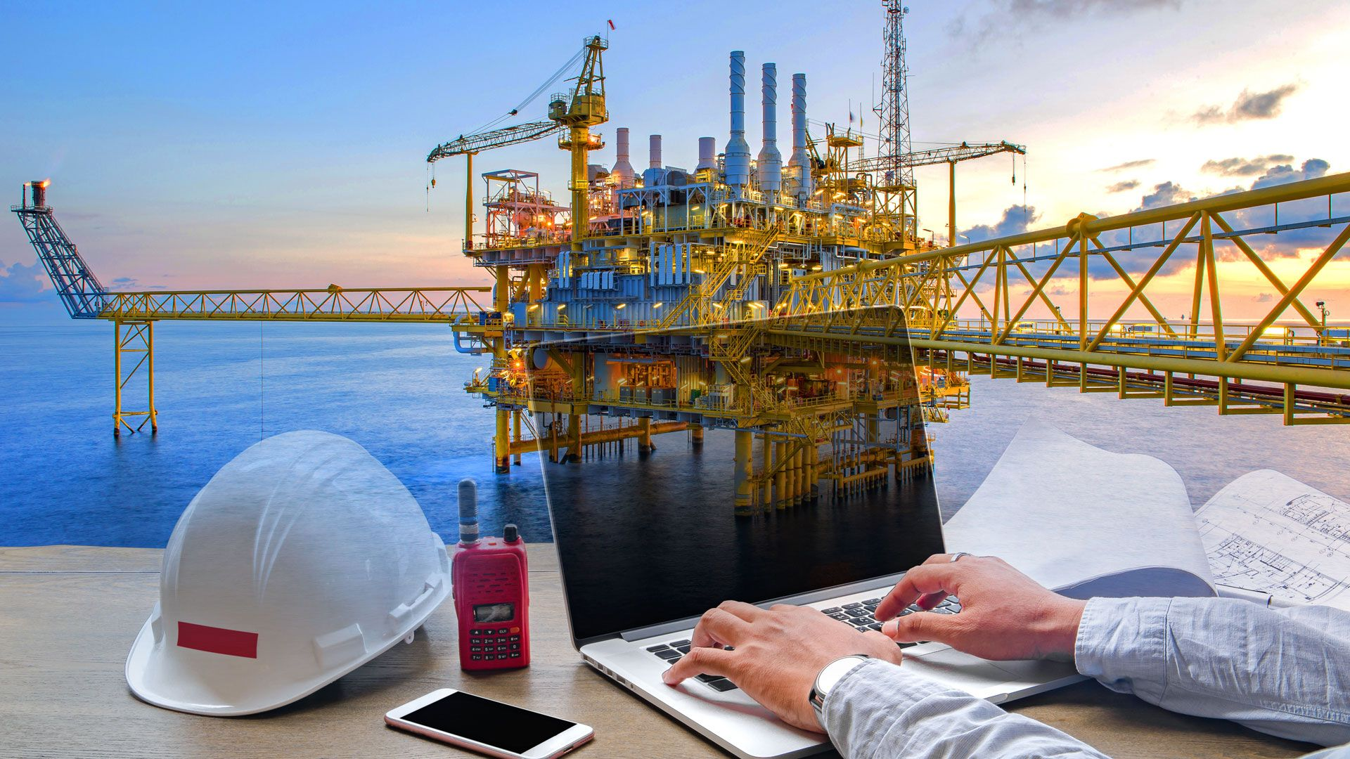 Oil & Gas Contracts Drafting, Negotiation & Dispute Resolution Excellence 2018, Dubai