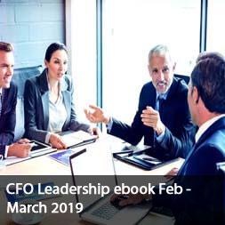 cFfo-leadership-ebook-feb-march-2019