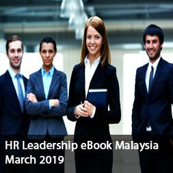 hr-leadership-ebook-malaysia-march-2019