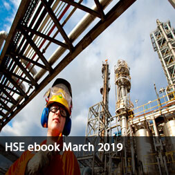 hse-ebook-march-2019