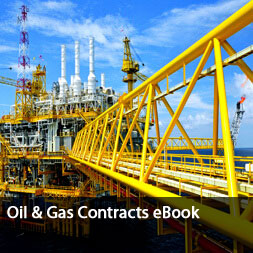 oil-&-gas-contracts-ebook