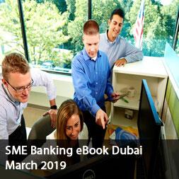 sme-banking-ebook-dubai-march-2019