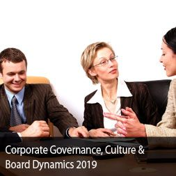 Corporate-Governance-Asia-June-2019-eBook